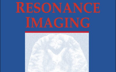 STrategically Acquired Gradient Echo (STAGE) imaging, part II: Correcting for RF inhomogeneities in estimating T1 and proton density