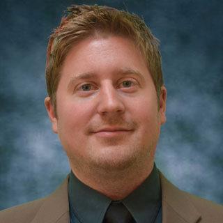 Paul Kokeny, Ph.D
