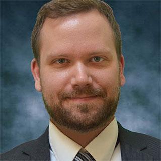 David Utriainen