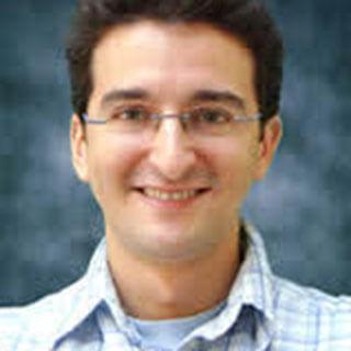 Emil Pacurar