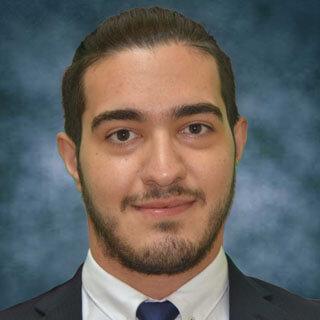 Kiarash Ghassaban, PhD