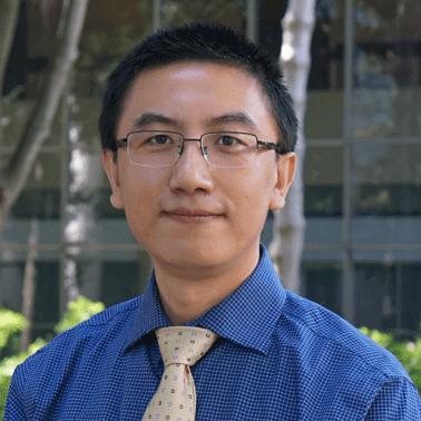 Yi Zhong, PhD